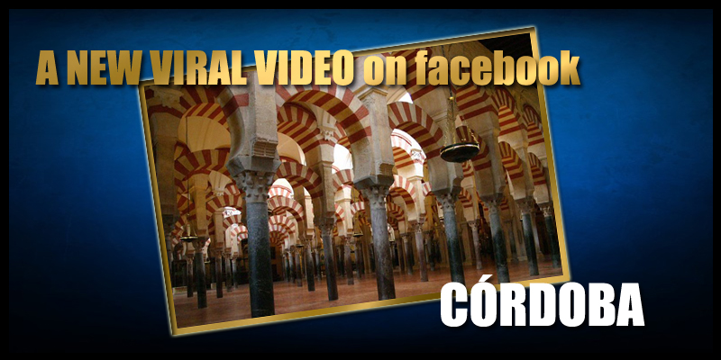 VIRAL VIDEO CORDOBA